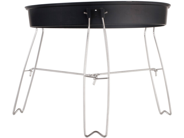 Relags Pop Up Grill Ø 38 cm